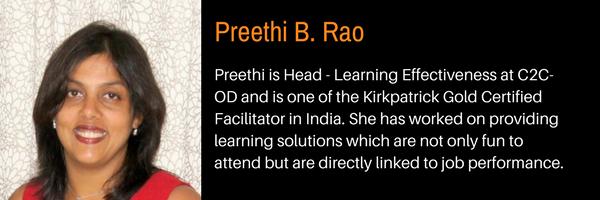 Preethi B. Rao (1)